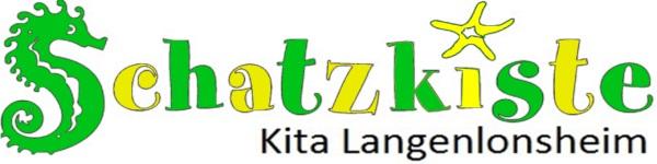 KiTa Schatzkiste 1 und 2 in Langenlonsheim