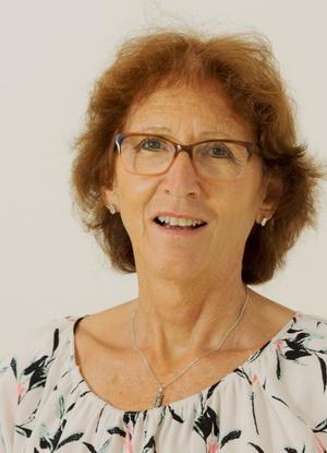 Hanne Marra