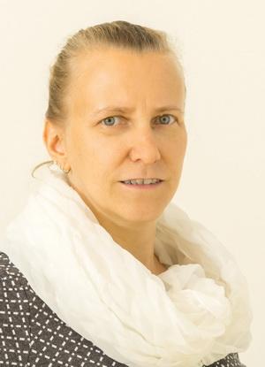 Marion Menne