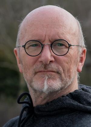 Jürgen Ferentz